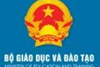 "<a href=""/pgdtptamdiep/tin-tuc-su-kien/giao-duc-trung-hoc-co-so"" title=""Giáo dục Trung học cơ sở"" rel=""dofollow"">Giáo dục Trung học cơ sở</a>"