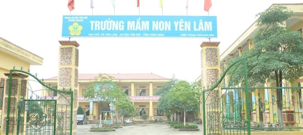 Toan_canh_truong
