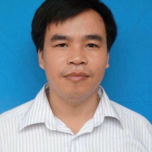 Nguyễn Huy Giảng